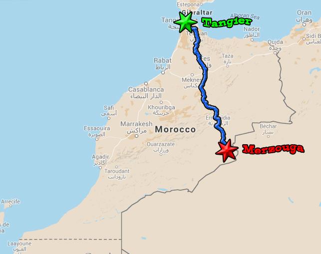 TwoFarGone_Morocco