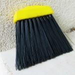 IMG_8048_Broom